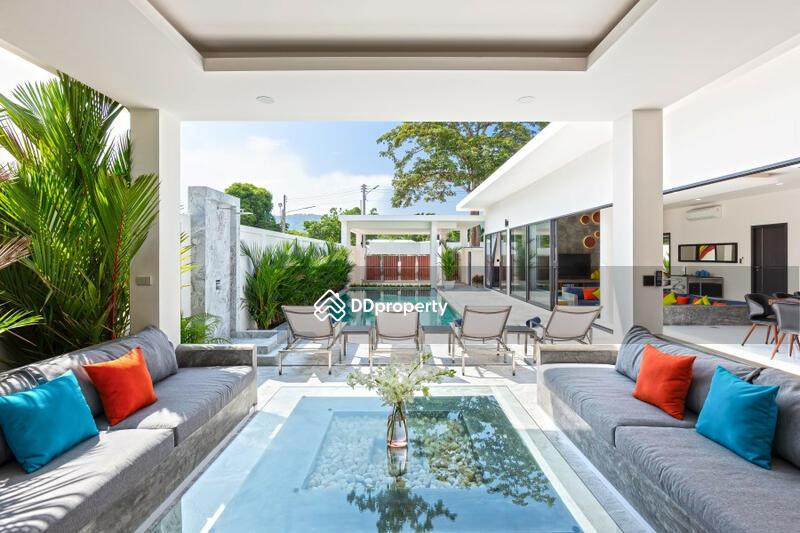 Phuket_Maison_Villa_1591254687406_27547.jpg