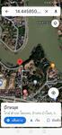 SALE : ที่ดินสวยๆ ขายถูกมากติดแม่น้ำเจ้าพระยา พร้อมบ้าน 2 หลัง อ. ป่าโมก จ. อ่างทอง (SL079)