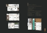 ด่วน! (มือหนึ่ง Pet Friendly สไตล์ทาวโฮม) The Pillar แบบ Triple Plex3ชั้น 2 นอน 3น้ำ มีห้องแม่บ้าน 202. 12ตร. ม ชั้น1-3 ขาย27. 5MB @LINE:0962215326 คุณ เก๊ะ