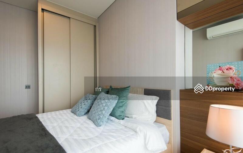 Lumpini Suite เพชรบุรี-มักกะสัน #79184787