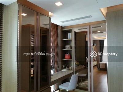 ขาย - ขายทาวน์โฮมหรู! !! บ้านตัวอย่าง 4 ชั้น 35 ตรว. 4 นอน 3 น้ำ สุขุมวิท 101 Bts ปุณณวิถี มีห้องผู้สูงอายุ