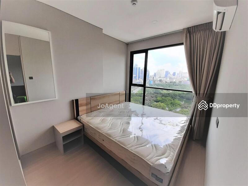 Lumpini Suite เพชรบุรี-มักกะสัน #79235067