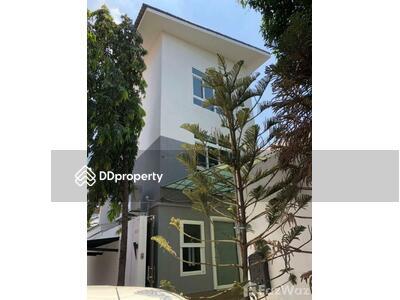 ขาย - ขาย บ้านเดี่ยว 4 ห้องนอน ใน , กรุงเทพมหานคร U628766