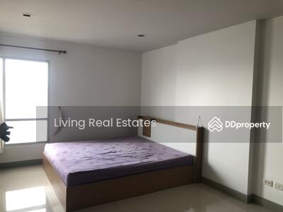 For Sale - T2080963 ขาย Regent Home 11 (รีเจ้นท์ โฮม 11) ขนาด 31. 13 ตร. ม ชั้น 8