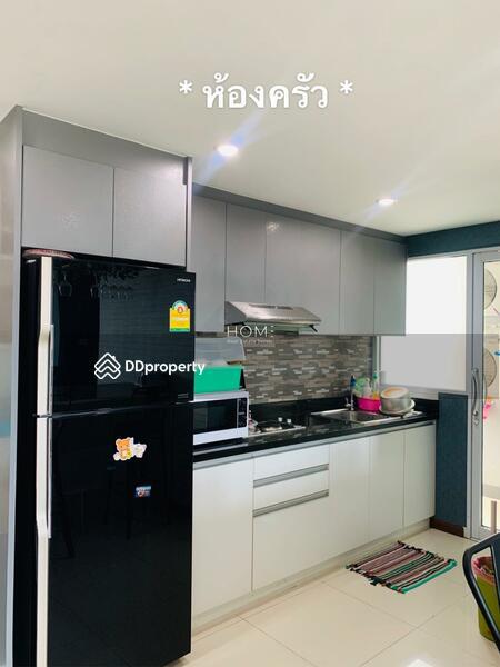 Family Life Condominium #79267509