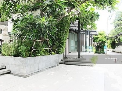 For Sale - For Sale Shop South Condo H sukhumvit 43 condo 86. 24 sqm price 21 l. Interested contact 0962215326 khun On