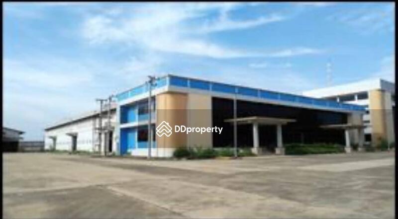 โรงงาน พนัสนิคม ชลบุรี #79284501