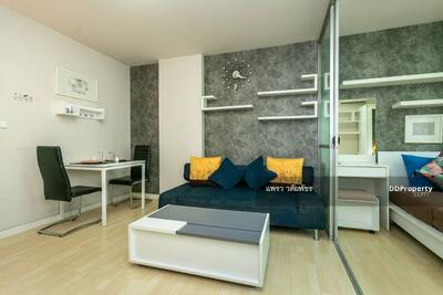 For Rent - Dcondo for Rent :Dcondo Kathu (by owner) Garden View , 2 Fl. , Furnished
