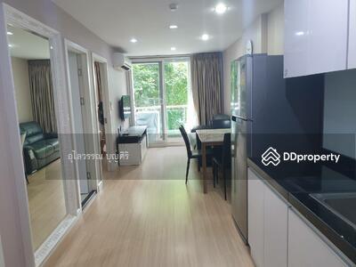 For Rent - Mayfair Place Sukhumvit 64