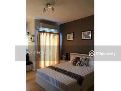 For Sale - WNN104- For Sale My Condo Sukhumvit 103 Studio 1. 25 MTHB Near BTS Udomsuk Fully furnished
