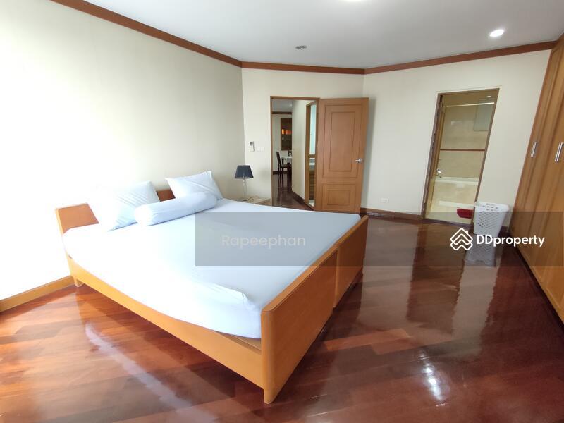 NS Tower Central City Bangna #79427543