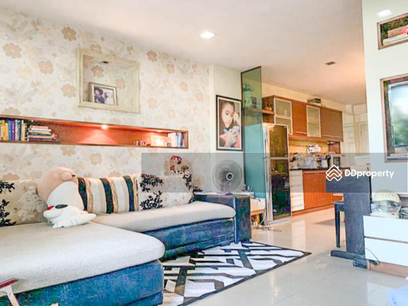 Aree Place (Phahonyothin7) condominium #79513903