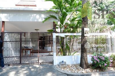 ให้เช่า - Lat Dao Village Townhouse FOR RENT (SPS-GH229)