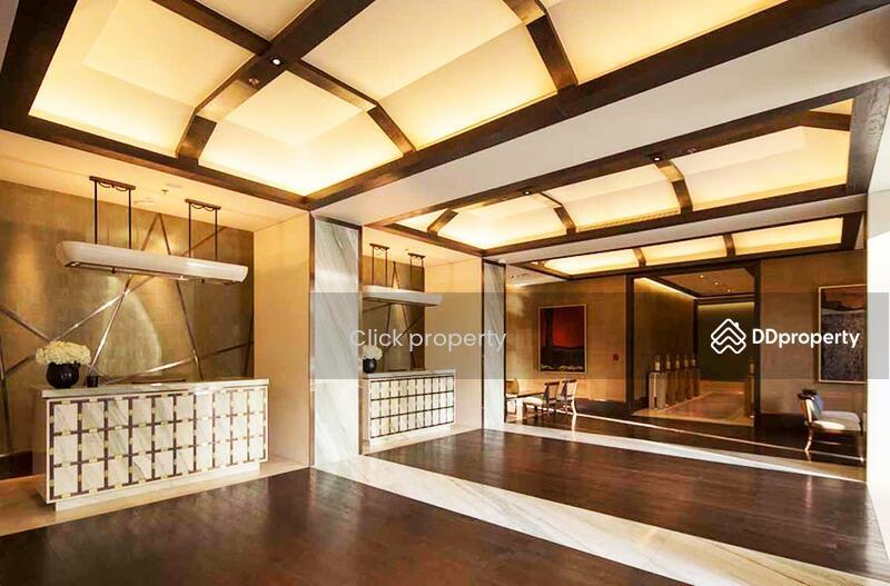 The Ritz-Carlton Residences #79560185
