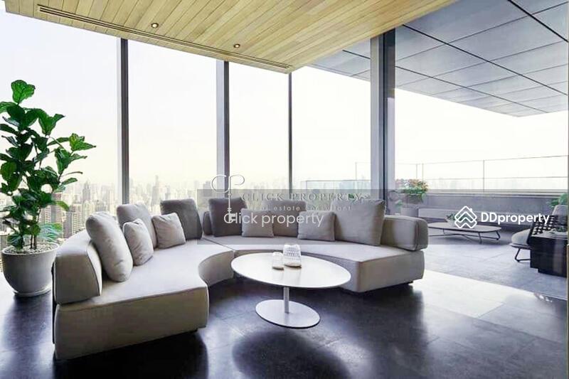 The Ritz-Carlton Residences #80858575