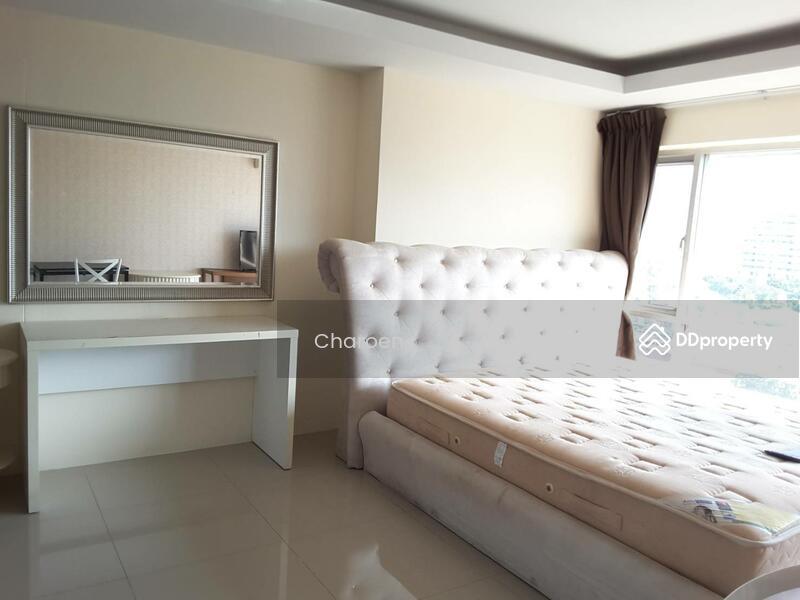 Supapong Place Condominium #79598005