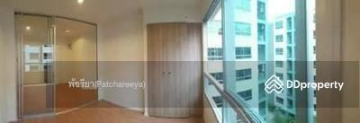 ขาย - L3210163 - ขาย คอนโด ลุมพินี วิลล์ อ่อนนุช 46 ตึก A2 ชั้น 2 (Sell Condo Lumpini Ville Onnut 46)