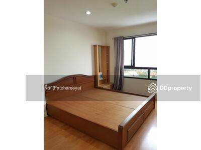 For Sale - L15011062 - ขาย คอนโด ลุมพินี วิลล์ สุขุมวิท 77 ตึก 2 ชั้น 16 (Sell Condo Lumpini Ville Sukhumvit 77)