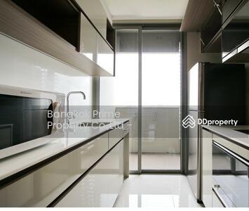 For Rent - ห้องสวย ทำเลยใกล้รถไฟฟ้า For Rent/เช่า คอนโด The Room พระราม 4 [TRR4]