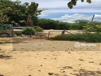 ขาย - ขายที่ดินเปล่า 142 ตรว. ต. กำแพงแสน อ. กำแพงแสน จ. นครปฐม ใกล้ ม. เกษตร ราคา 500, 000 พร้อมโอน