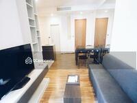 ขาย - ขายถูก  คอนโด วายน์ สุขุมวิท 2 ห้องนอน ขายพร้อมผู้เช่า เหมาะ สำหรับ ซื้อลงทุน ใน ราคา  7. 49 ล้าน บาท เท่านั้น