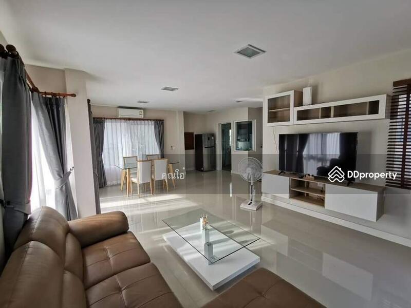 บ้านเดี่ยวสภาพใหม่ #79639535