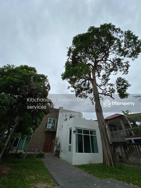 บ้านเดี่ยว ลาดพร้าว 23 MRTลาดพร้าว/BTS รัชโยธิน #79658381