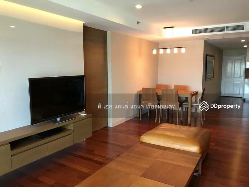 The Natural Place Suite Ngamduphli condominium #79705663