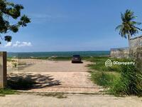 ขาย - ขายที่ดินติดทะเล พัทยา  ซ. บางละมุง 16  พร้อมใบอนุญาติก่อสร้างโรงแรม 79 ห้อง  1 ไร่ 2 งาน
