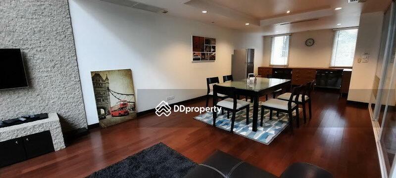 For Sale Bangkok Town House Ekkamai BTS Ekkamai BRE14735 #79868671