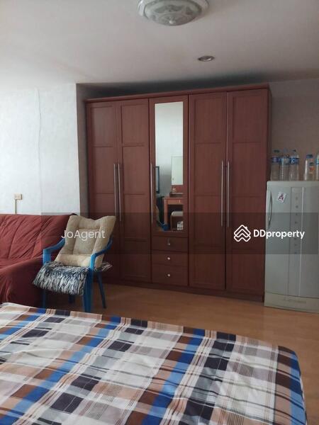 Phasuk Place #79876843
