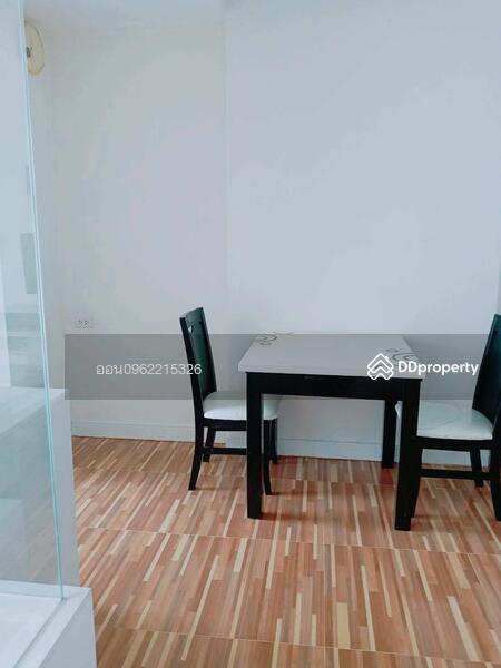 The Room Sulkumvit 62 #79978637