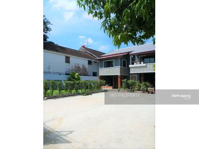 For Rent - House for rent near BTS Punnawithi, Sukhumvit 101 , 5 bedroom