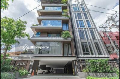 ให้เช่า - 3 bedrooms For Rent in Rama 9, Bangkok