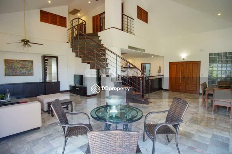 Raintree Village Apartment : เรนทรี วิลเลจ อพาร์ทเม้นท์ #80842699