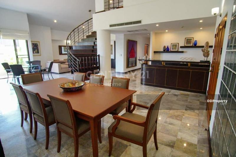 Raintree Village Apartment #80842701