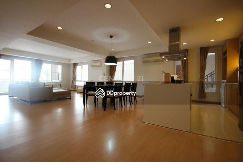 Viscaya Private Residences #80046539