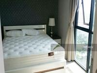 For Rent - Astro Chaengwattana Condo for Rent 3 Bedrooms