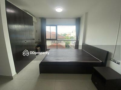 ให้เช่า - Promphan 2 Apartment (UN16932)
