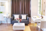 Serviced Apartment (UN10850)
