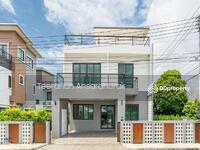 ขาย - ขายบ้านด่วน ลดต่ำกว่าราคาตลาด ใกล้ มช. นิมมาน ตลาด