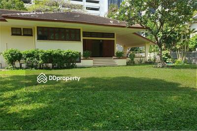 ให้เช่า - A warm and cozy family home 2 Beds in a private residential area near BTS Phayathai For Rent [920071001-7243