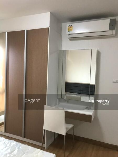 Supalai City Resort รัชโยธิน - พหลโยธิน 32 #80160581