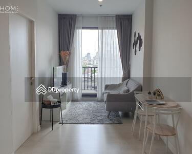 For Sale - The Niche Pride Thonglor - Phetchaburi / 1 Bedroom (FOR RENT & SALE), เดอะ นิช ไพรด์ ทองหล่อ-เพชรบุรี / 1 ห้องนอน (ขายและให้เข่า) Best238   09554