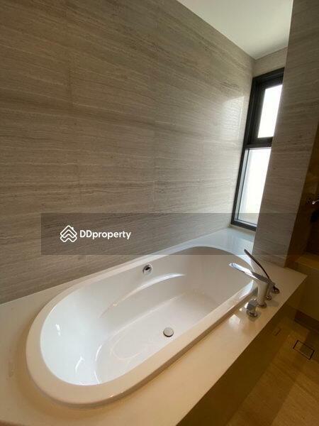 For Rent Single House Parc Priva Thiam Ruam Mit MRT Thailand Cultural Center Huai Khwang BRE14769 #80178935