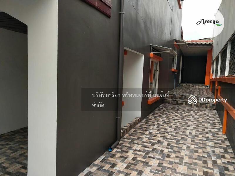 เมืองเอก บางปู ต. บางปูใหม่ #80185131