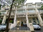 Sale & Rent : Office / Home Office , Sukhumvit 54, fully decorated and renovated