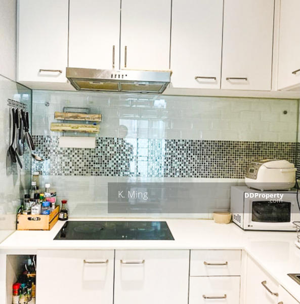 Villa Chaya  Condominium #80417961