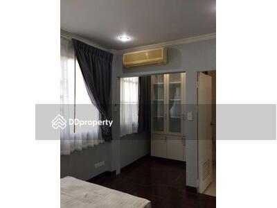 For Rent - For Rent Bangkok Town House Sukhumvit BTS Phrom Phong Watthana BRE14789