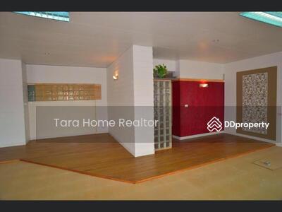 ขาย - ขาย - บ้านอ่อนนุช สุขุมวิท77 คอนโดมิเนียม 1 ห้องนอน 180 ตรม. PPR-1690